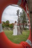 J&D_Wedding_384.jpg