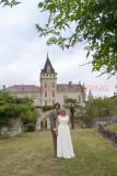 J&D_Wedding_387.jpg