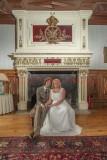 J&D_Wedding_391.jpg