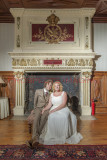 J&D_Wedding_392.jpg