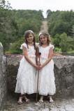 J&D_Wedding_406.jpg