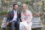 J&D_Wedding_421.jpg