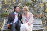 J&D_Wedding_422.jpg