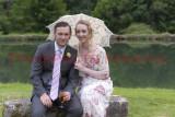 J&D_Wedding_433.jpg