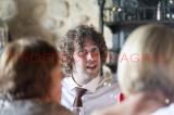 J&D_Wedding_451.jpg