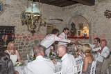 J&D_Wedding_503.jpg