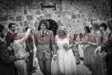 J&D_Wedding_219_B&W.jpg