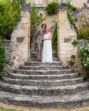 J&D_Wedding_371 8x10.jpg