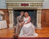 J&D_Wedding_390 8x10.jpg