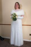 Suz&Andy_Wedding_007.jpg