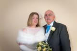 Suz&Andy_Wedding_009.jpg