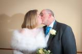 Suz&Andy_Wedding_014.jpg