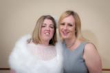 Suz&Andy_Wedding_021.jpg