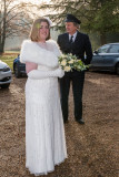 Suz&Andy_Wedding_034.jpg