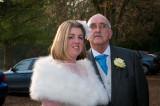 Suz&Andy_Wedding_035.jpg