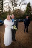 Suz&Andy_Wedding_036.jpg