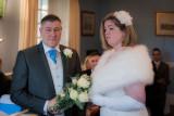 Suz&Andy_Wedding_073.jpg