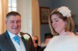 Suz&Andy_Wedding_083.jpg