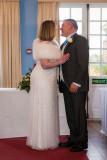 Suz&Andy_Wedding_087.jpg