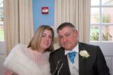Suz&Andy_Wedding_103.jpg