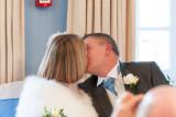 Suz&Andy_Wedding_112.jpg