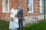 Suz&Andy_Wedding_159.jpg