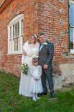 Suz&Andy_Wedding_162.jpg