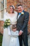 Suz&Andy_Wedding_163.jpg