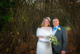 Suz&Andy_Wedding_176.jpg