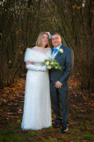 Suz&Andy_Wedding_179.jpg