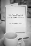 Suz&Andy_Wedding_214 copy.jpg