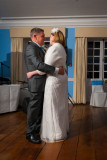 Suz&Andy_Wedding_309.jpg