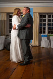Suz&Andy_Wedding_310.jpg