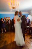 Suz&Andy_Wedding_311.jpg