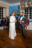 Suz&Andy_Wedding_315.jpg