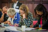 Beddington Community Forum