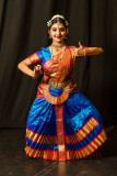 Sitara_Dance Mela_001.jpg