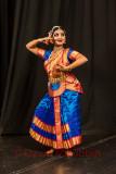Sitara_Dance Mela_002.jpg