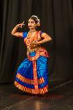 Sitara_Dance Mela_003.jpg