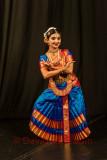 Sitara_Dance Mela_004.jpg