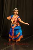 Sitara_Dance Mela_005.jpg
