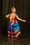 Sitara_Dance Mela_006.jpg