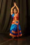 Sitara_Dance Mela_007.jpg