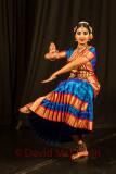 Sitara_Dance Mela_008.jpg