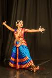 Sitara_Dance Mela_009.jpg