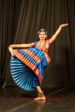Sitara_Dance Mela_010.jpg