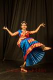Sitara_Dance Mela_011.jpg