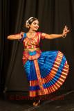 Sitara_Dance Mela_012.jpg