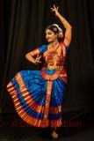 Sitara_Dance Mela_013.jpg