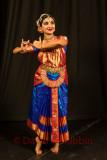 Sitara_Dance Mela_014.jpg